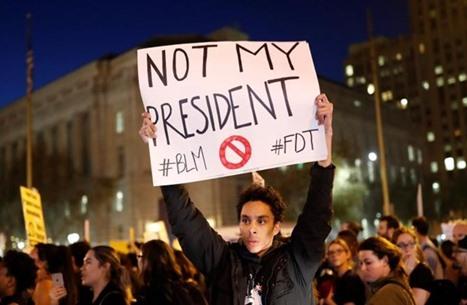 إدارة ترامب تحذر 3 مدن أمريكية من فقدان التمويل الفيدرالي