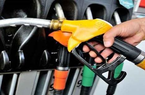 الإمارات وعُمان تعتزمان رفع أسعار الوقود الشهر المقبل