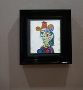 لوحة للرسام كلود مونيه تباع بـ 81 مليون دولار - 02- لوحة للرسام كلود مونيه تباع بـ 81 مليون دولار -