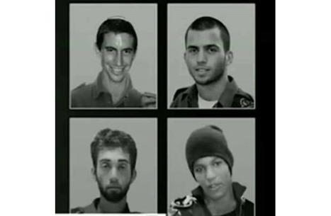 دعوات لإبرام صفقة تبادل مع حماس.. واتهام نتنياهو بالتقصير
