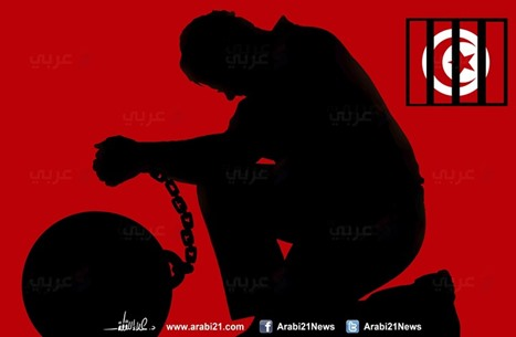 """الجريمة والعقاب.. دموع وغضب في شهادات """"العدالة الانتقالية"""""""