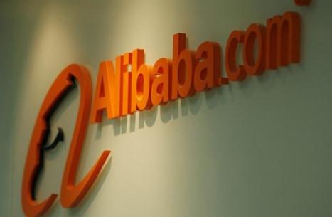 """الصين تفرض غرامة مالية ضخمة على موقع """"علي بابا"""""""