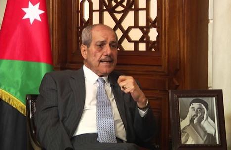 رئيس وزراء أردني سابق: أردنا نظام الصوت الواحد خوفا من الإخوان