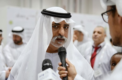 علاقات الخليج ببريطانيا مرت بأزمات.. ماكنمارا ليست الأولى