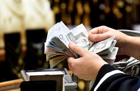 """""""بلومبيرغ"""": السعودية تسرع الخصخصة لتضييق عجز الموازنة"""