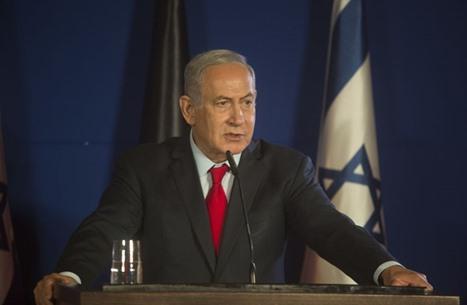 صحيفة إسرائيلية: نتنياهو أصيب بالجنون وفقد الكابح الأخير