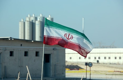 """اعتراف إيراني: حادث """"نطنز"""" كبير وقد يبطئ البرنامج النووي"""