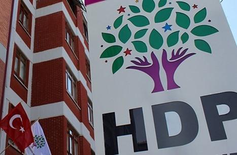 """هل تحظر تركيا حزب الشعوب الديمقراطي بعد """"عملية غارا""""؟"""