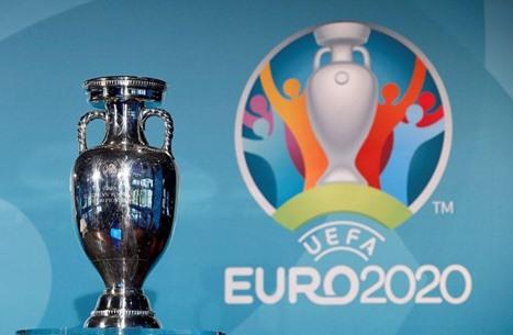 هل يتم سحب تنظيم نهائيات كأس أوروبا من بيلباو؟