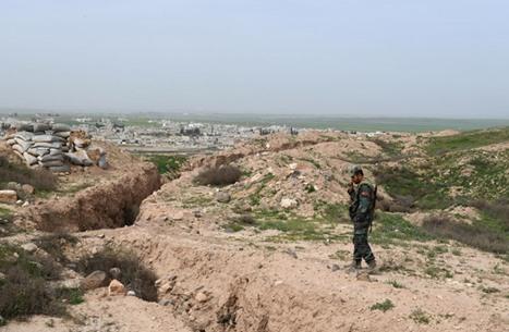 ما حقيقة الانسحاب الروسي من مدينة تل رفعت شمالي سوريا؟
