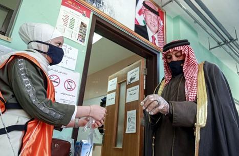 """""""اللجنة الملكية"""" بالأردن تكشف عن مقترح قانون انتخاب جديد"""