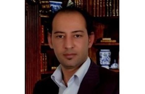 المجلس الأخطر أردنياً