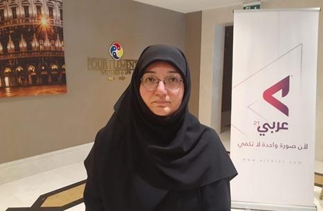 محامية تركية: ندرس مقاضاة السيسي أمام الجنائية الدولية