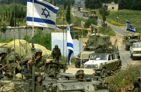 حزب لبناني يكشف عن عملية ضد الاحتلال بعد ثلاثين عاما
