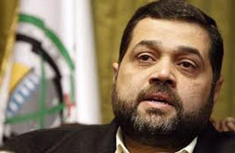 """قيادي في """"حماس"""": المطبعون العرب مع الاحتلال يعزلون أنفسهم"""
