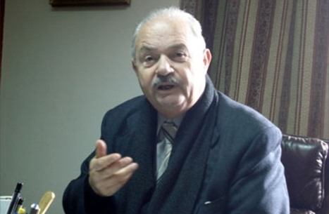 مسؤول أردني سابق: السلام الذي تحدث عنه الملك أصبح بخبر كان