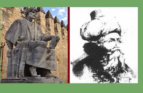 في الحاجة للتصوف والفلسفة.. قراءة لإرث ابن رشد وابن عربي