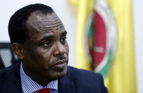 وزير الدفاع الإثيوبي: سنحرر إقليم تيغراي بالكامل بغضون أيام