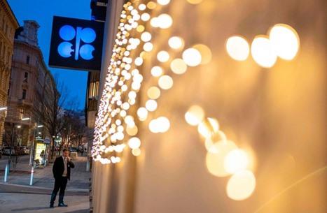 تباين رؤى كبار منتجي أوبك+ حول سياسة النفط لعام 2021