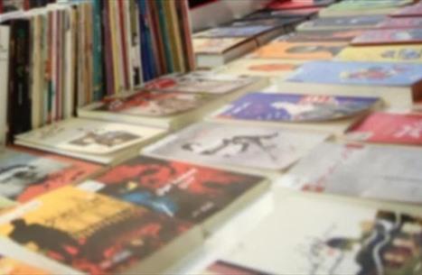 انطلاق فعاليات أيام الكتاب والثقافة التركية العربية الدولية