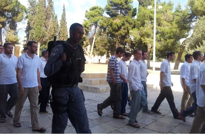 جنرال إسرائيلي: استفزازات المستوطنين أشعلت الصراع