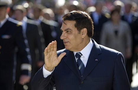 تونس تتجه للتصالح مع رجال أعمال النظام السابق.. ما المقابل؟