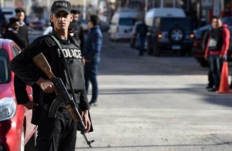 ماذا ينقص هبّة المصريين لتكتمل بثورة عارمة ضد السيسي؟