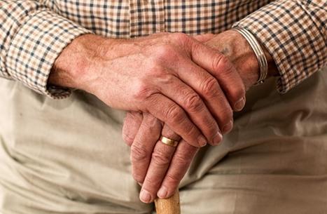 علماء يكتشفون طريقة جديدة للحفاظ على الشباب الدائم