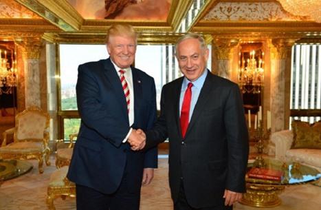 تهديد عباس بسحب الاعتراف بإسرائيل.. هل يملك القرار؟