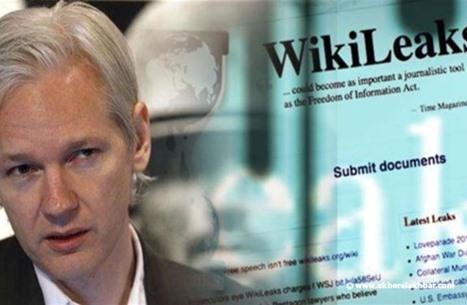 أوباما يخفف عقوبة مانينج المدانة بتسريبات ويكيليكس
