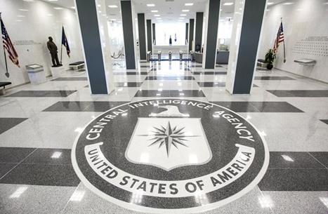 """CIA"" تفرج عن تاريخها بـ13 مليون وثيقة.. هذا أبرز ما جاء فيها"