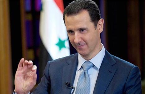 بعد تصريح شيمشك.. هل تخلت أنقرة عن رحيل الأسد؟..نفي لاحق