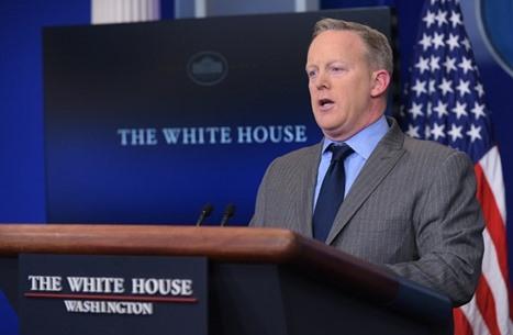 أمريكا تعلن أنها في المراحل الأولى من نقل سفارتها للقدس