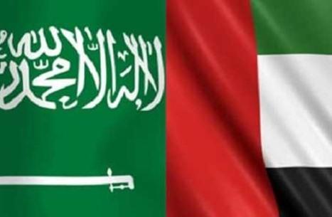 خريطة أكبر اقتصادات الخليج.. السعودية والإمارات في المقدمة