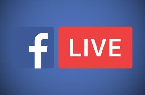اغتصاب جماعي في بث مباشر على فيسبوك بالسويد