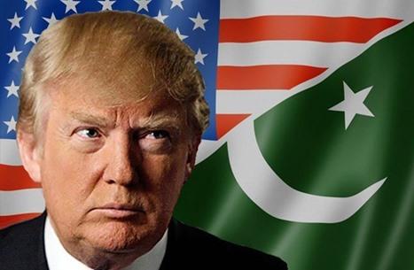 بروس ريدل: كيف سيتعامل ترامب مع مفاجأة باكستانية؟