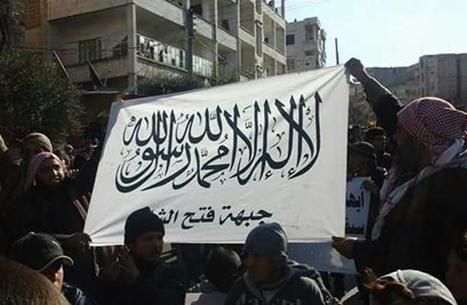"""قادة وشرعيون يوجّهون تحذيرا لـ""""فتح الشام"""".. من ماذا؟"""