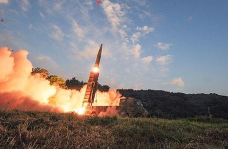 """هل سيتأثر برنامج إيران النووي من """"الانفجارات الغامضة""""؟"""