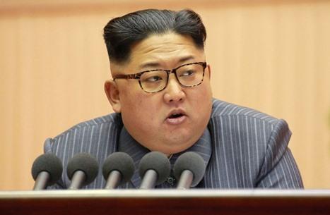 كوريا الشمالية غير مهتمة بمحادثات جديدة مع أمريكا