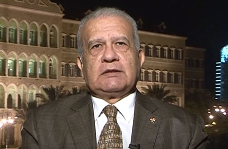 """أكاديمي يستقيل من جامعة القاهرة لـ""""خذلانها"""" له بعد اعتقاله"""