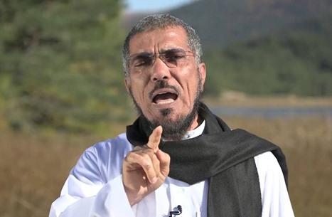 نجل العودة يؤكد انقطاع الاتصالات مع والده منذ أشهر