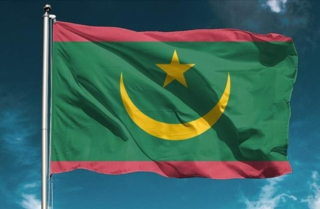 إقرار بعملية اختلاس بأحد صناديق العملة الصعبة بموريتانيا
