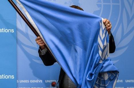 """البعثة الأممية لـ""""عربي21"""": هذه تفاصيل اجتماعات حوار ليبيا"""