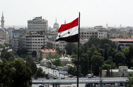 WP: عاملات فلبينيات يخدعن للعمل بدبي ويبعن في سوريا