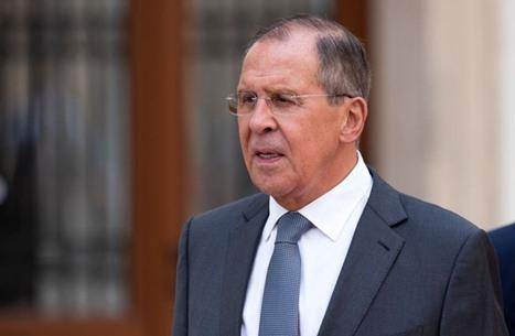 ماذا تحمل تصريحات لافروف عن قوة تركيا وروسيا بملف ليبيا؟