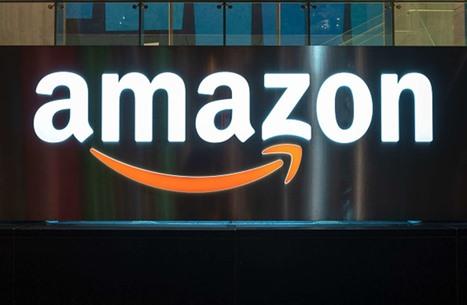 كيف أصبحت أمازون واحدة من أغنى الشركات في العالم؟