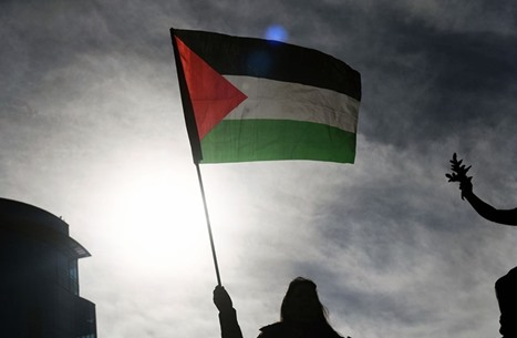 أطباء بأوروبا يطلقون صندوقا وقفيا لمشاريع في فلسطين