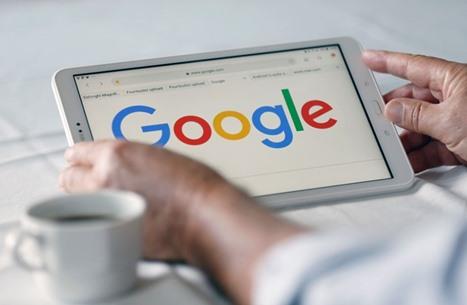 9 أشياء لا يجدر بك البحث عنها في محرك غوغل