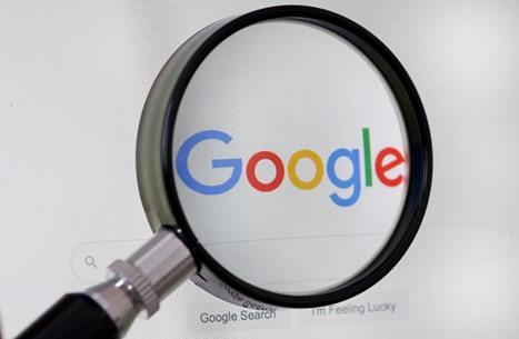 """موظفة تحرج عملاق التكنولوجيا """"غوغل"""".. ما قصتها؟"""