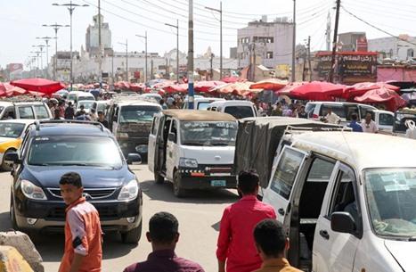 اليمن.. إصابة مسؤول إغاثي تركي بعيار ناري بالرأس في عدن